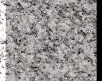 silvergrey