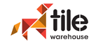 Tile Warehouse